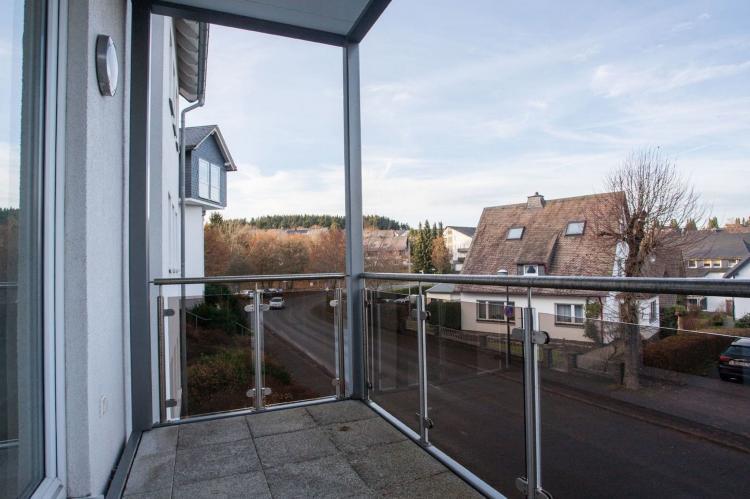 VakantiehuisDuitsland - Sauerland: Im Hohlen Seifen 10-H  [14]