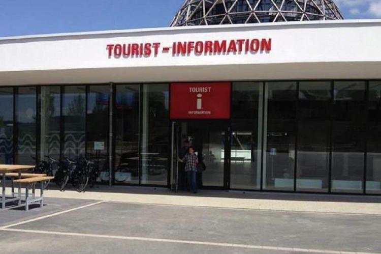 VakantiehuisDuitsland - Sauerland: Im Hohlen Seifen 10-H  [21]