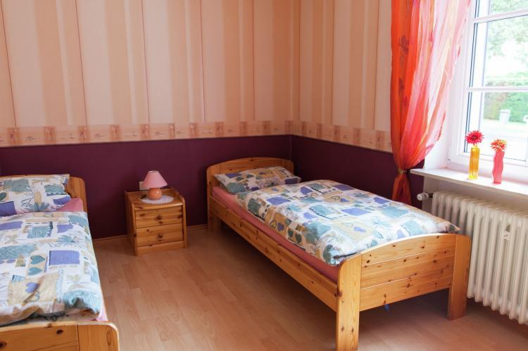 VakantiehuisDuitsland - Rheinland-Pfalz: Katja  [12]