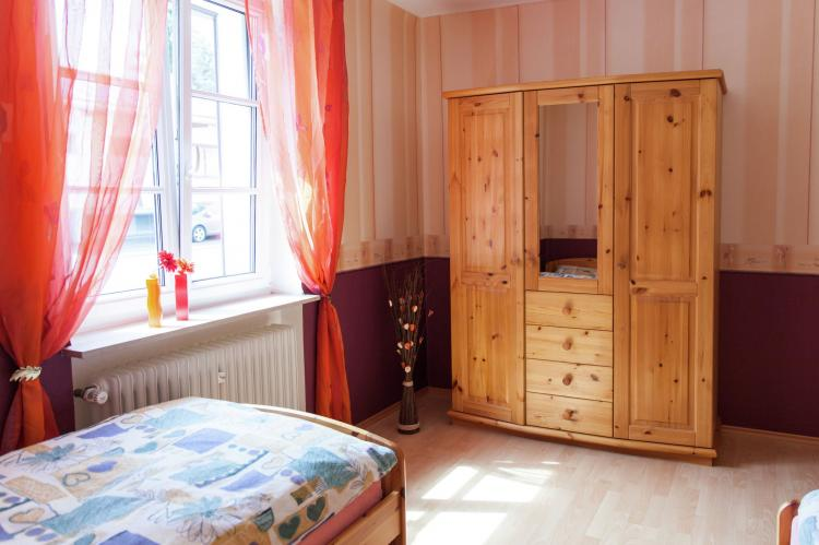 VakantiehuisDuitsland - Rheinland-Pfalz: Katja  [13]