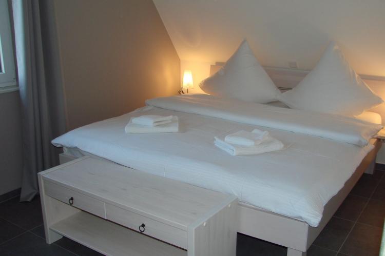 Holiday homeGermany - Mecklenburg-Pomerania: Traumidyll mit 5 Schlafzimmern - sehr komfortabel  [10]