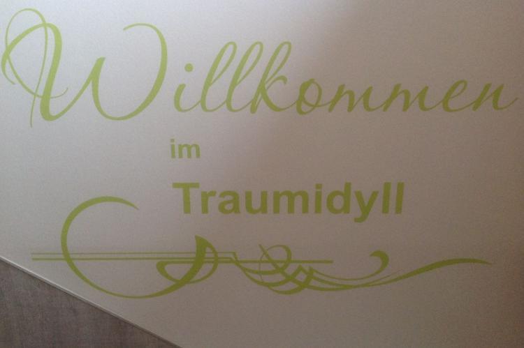 Holiday homeGermany - Mecklenburg-Pomerania: Traumidyll mit 5 Schlafzimmern - sehr komfortabel  [34]
