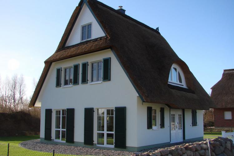 Holiday homeGermany - Mecklenburg-Pomerania: Traumidyll mit 5 Schlafzimmern - sehr komfortabel  [27]