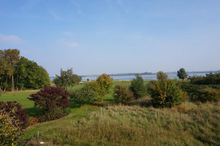 Holiday homeGermany - Mecklenburg-Pomerania: Ostseeblick mit Dachterrasse XL  [22]