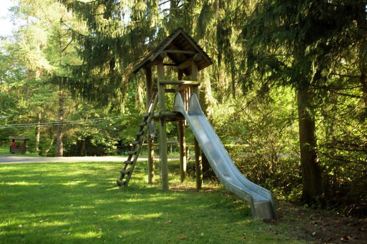 Holiday homeGermany - Eifel: Feriendorf Reinskopf 5  [7]