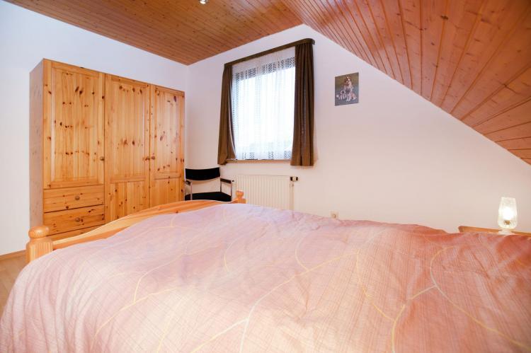 VakantiehuisDuitsland - Bodensee: Lehn  [7]