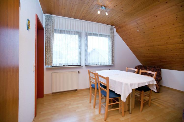 VakantiehuisDuitsland - Bodensee: Lehn  [5]