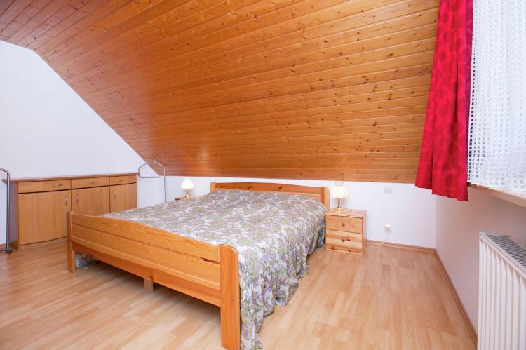 VakantiehuisDuitsland - Bodensee: Lehn  [10]