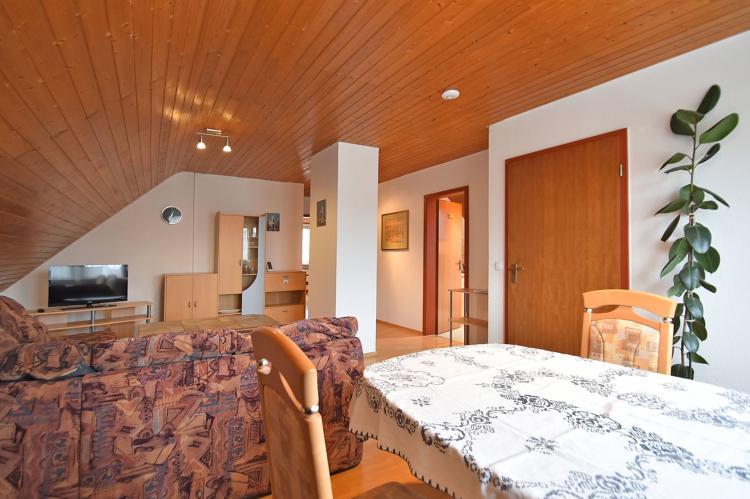 VakantiehuisDuitsland - Bodensee: Lehn  [3]