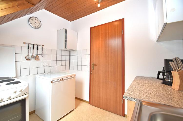 VakantiehuisDuitsland - Bodensee: Lehn  [6]
