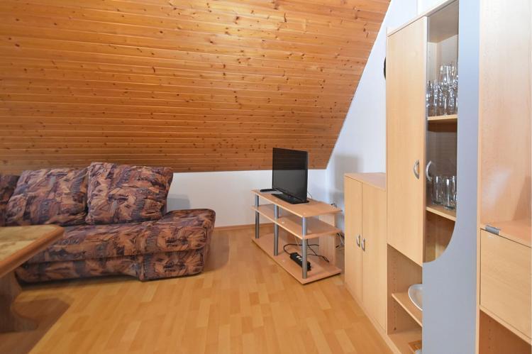 VakantiehuisDuitsland - Bodensee: Lehn  [2]