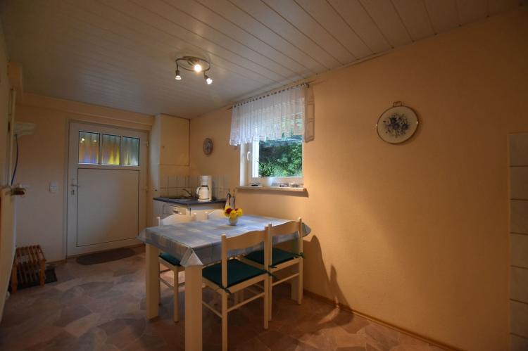 Holiday homeGermany - Mecklenburg-Pomerania: Am Hang  [12]