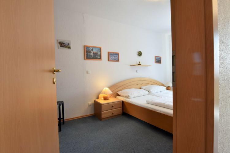 Holiday homeGermany - Mecklenburg-Pomerania: Haus am Meer 3  [7]