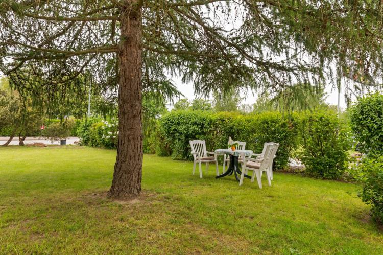 Holiday homeGermany - Mecklenburg-Pomerania: Hoher Damm Hansestadt Wismar  [31]