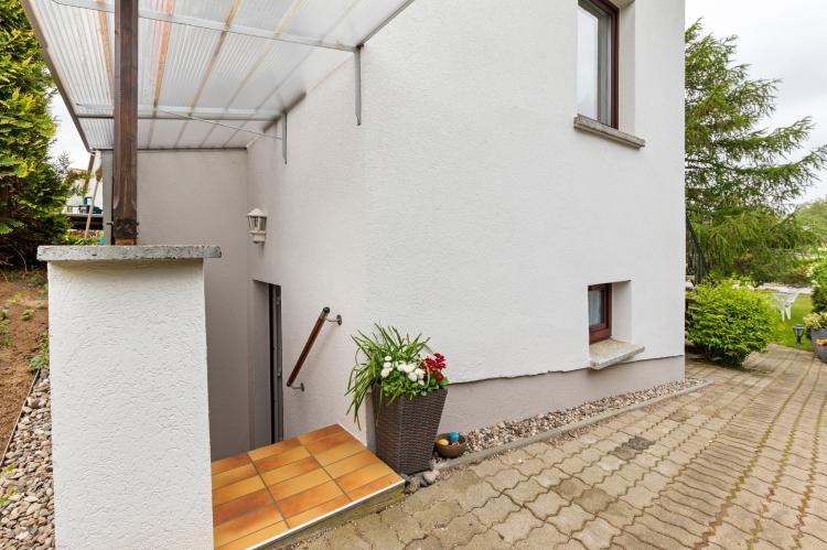 Holiday homeGermany - Mecklenburg-Pomerania: Hoher Damm Hansestadt Wismar  [35]