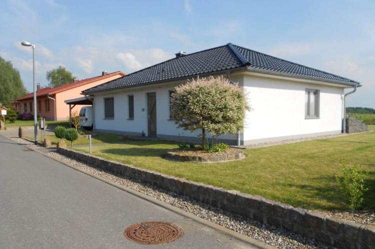 FerienhausDeutschland - Mecklenburg-Vorpommern: Ostseenähe  [1]