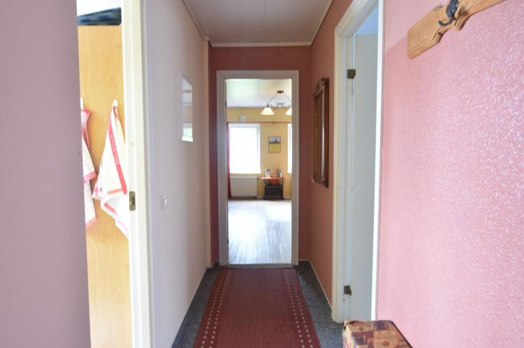 Holiday homeGermany - Mecklenburg-Pomerania: Kühlungsblick im Schwedenhaus  [11]