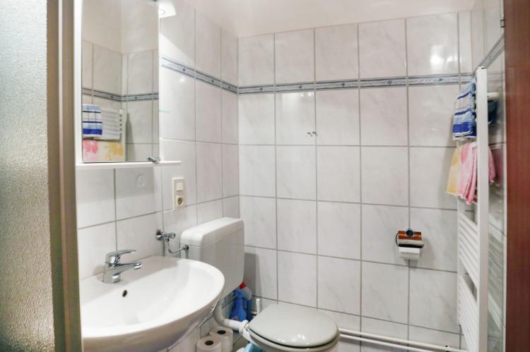 VakantiehuisDuitsland - Hessen: Haus Knoche  [19]