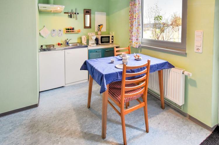 Holiday homeGermany - Mecklenburg-Pomerania: Kobaltblume  [3]