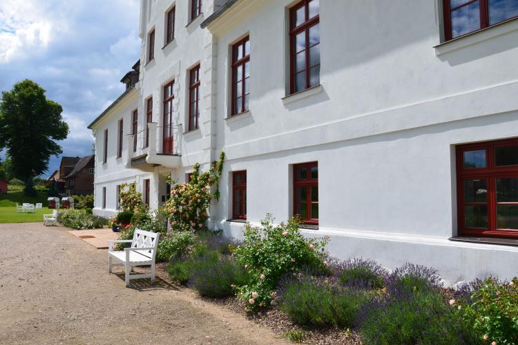 Holiday homeGermany - : Schöne Aussichten Gerdshagen  [3]