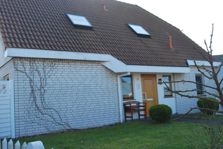 VakantiehuisDuitsland - Mecklenburg-Vorpommern: Kühlungsblick  [3]
