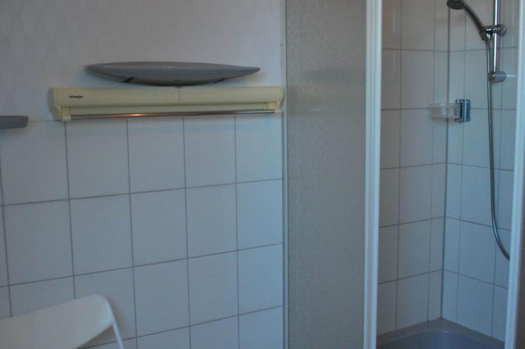 VakantiehuisDuitsland - Mecklenburg-Vorpommern: Kühlungsblick  [23]