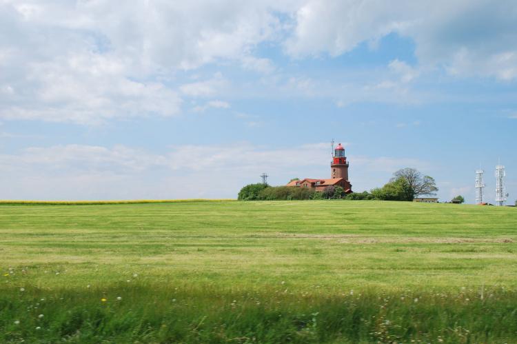 VakantiehuisDuitsland - Mecklenburg-Vorpommern: Ferienhaus Fritz mit OstseeWeitblick  [24]