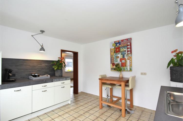 VakantiehuisDuitsland - Hessen: Altenstädt  [11]