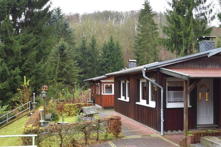 VakantiehuisDuitsland - Harz: Neustadt  [9]