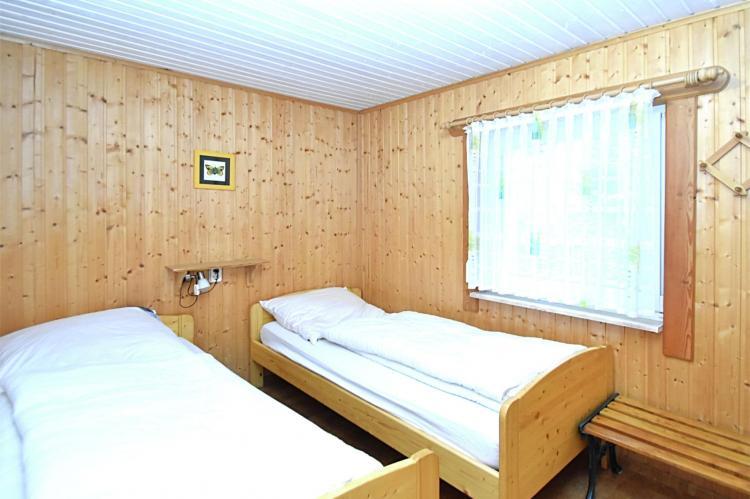 VakantiehuisDuitsland - Harz: Neustadt  [7]