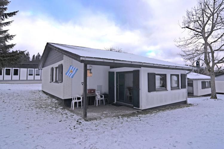 FerienhausDeutschland - Sauerland: Usseln  [18]