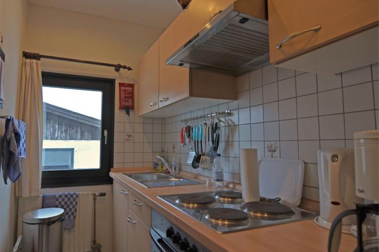 FerienhausDeutschland - Sauerland: Usseln  [3]