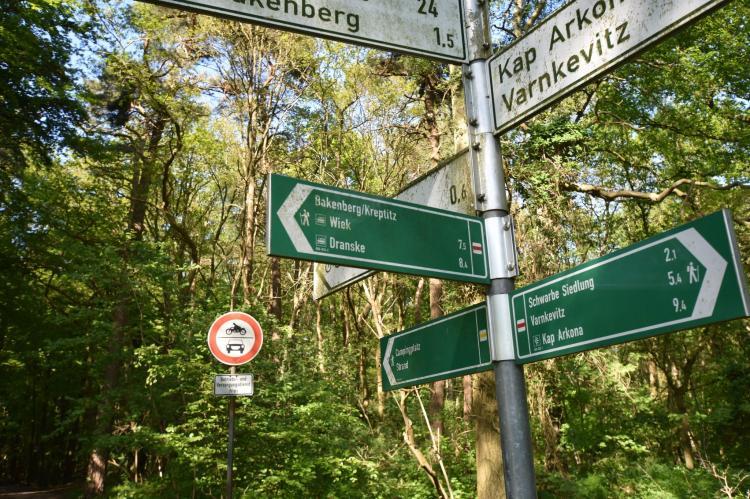 FerienhausDeutschland - Mecklenburg-Vorpommern: Der Seeadler 6  [30]