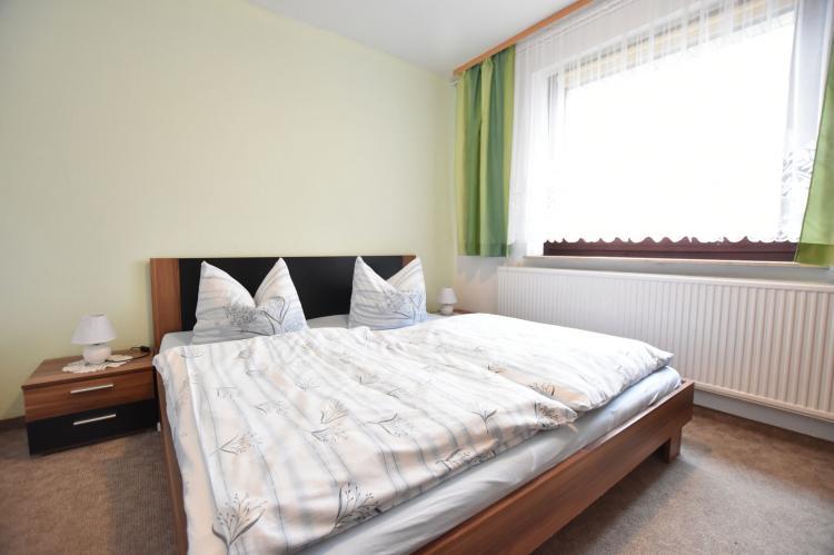 VakantiehuisDuitsland - Mecklenburg-Vorpommern: Jutta  [2]