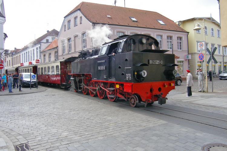 Holiday homeGermany - Mecklenburg-Pomerania: Steffen  [27]