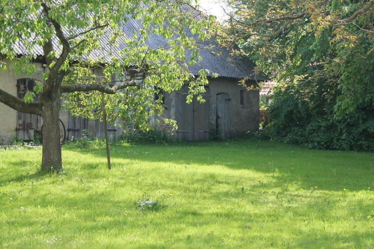 VakantiehuisDuitsland - Mecklenburg-Vorpommern: Steffen  [13]