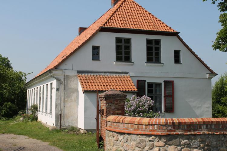 VakantiehuisDuitsland - Mecklenburg-Vorpommern: Steffen  [3]