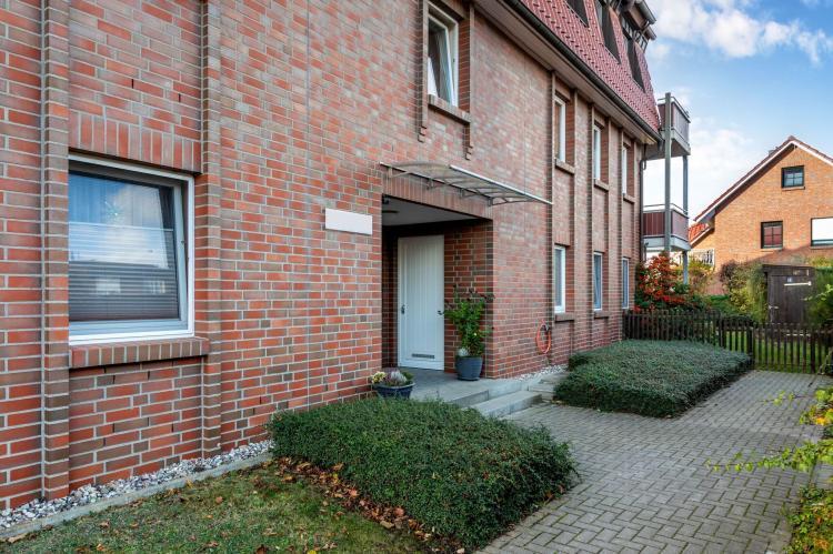 Holiday homeGermany - Mecklenburg-Pomerania: Laura  [6]
