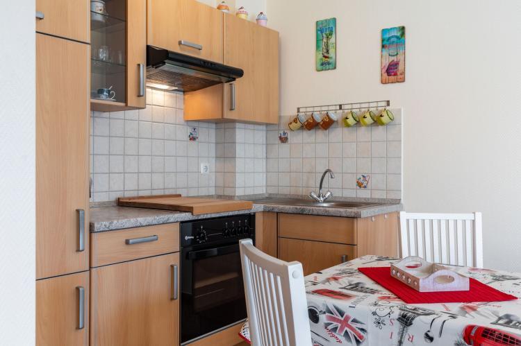 Holiday homeGermany - Mecklenburg-Pomerania: Laura  [14]