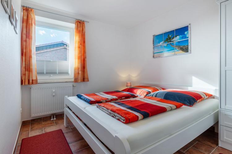 Holiday homeGermany - Mecklenburg-Pomerania: Laura  [3]
