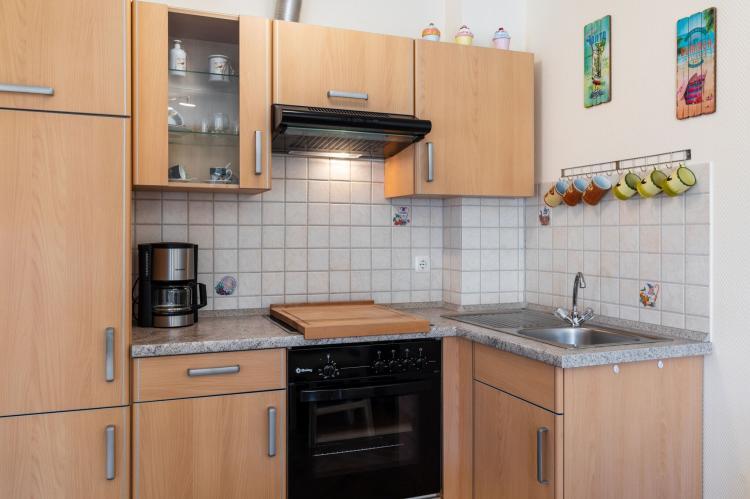 Holiday homeGermany - Mecklenburg-Pomerania: Laura  [13]