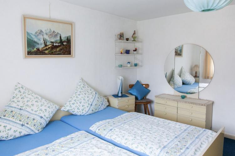 Holiday homeGermany - Eifel: Feinen-Steils  [17]