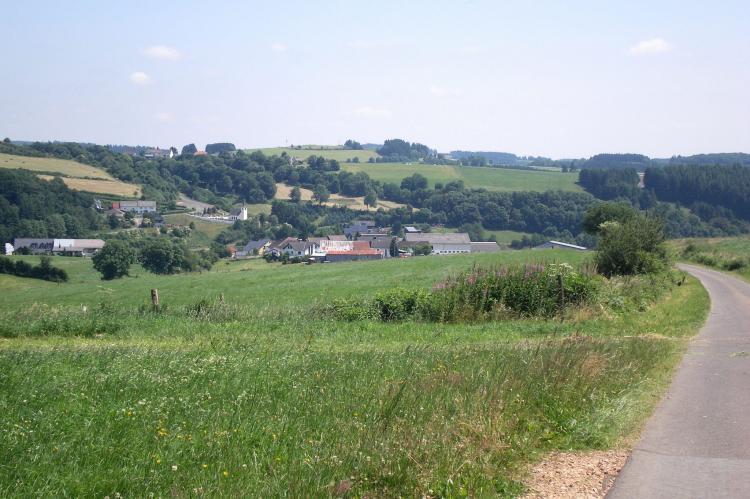 Holiday homeGermany - Eifel: Feinen-Steils  [29]