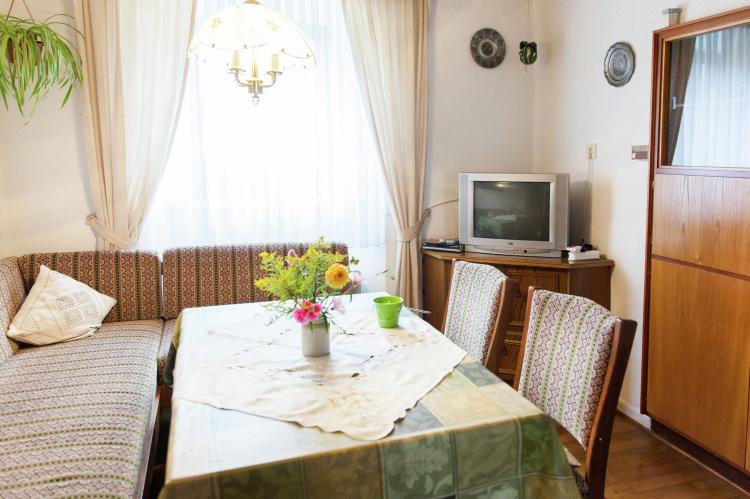 Holiday homeGermany - Eifel: Feinen-Steils  [7]