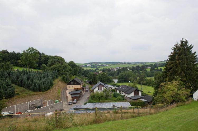 Holiday homeGermany - Eifel: Feinen-Steils  [26]