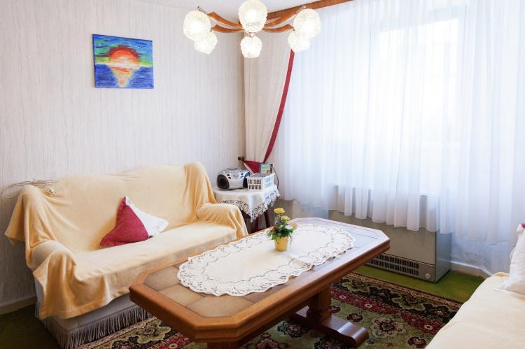 Holiday homeGermany - Eifel: Feinen-Steils  [5]