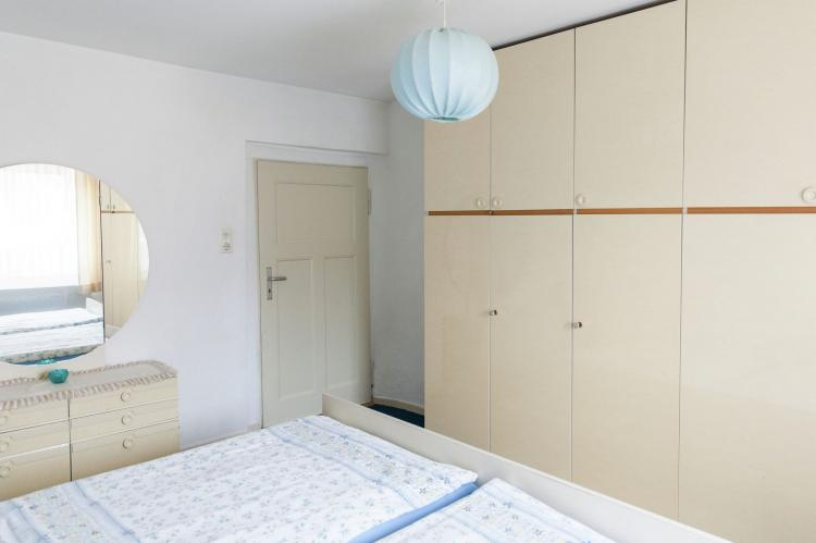 Holiday homeGermany - Eifel: Feinen-Steils  [16]