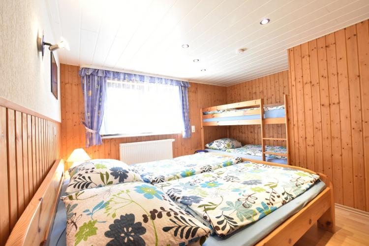 Holiday homeGermany - Mecklenburg-Pomerania: Landurlaub nahe Insel Poel  [5]