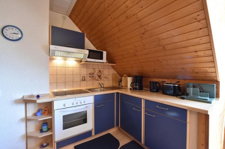 Holiday homeGermany - Mecklenburg-Pomerania: Landurlaub nahe Insel Poel  [4]