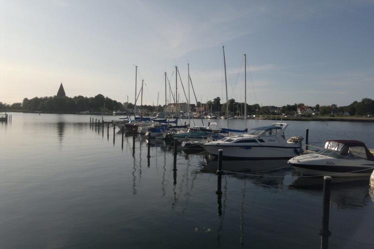 Holiday homeGermany - Mecklenburg-Pomerania: Landurlaub nahe Insel Poel  [14]